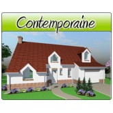 Contemporaine - CONT04
