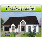 Contemporaine - CONT05