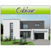 Cubique - Cub05