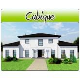 Cubique - Cub07