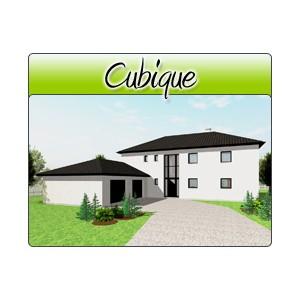 Cubique - Cub08