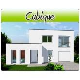 Cubique - Cub11