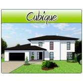Cubique - Cub12