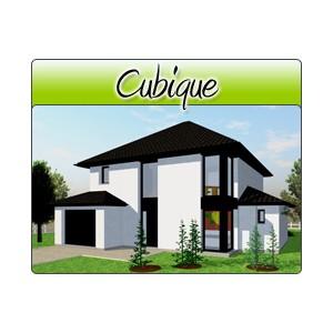 Cubique - Cub13