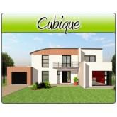 Cubique - Cub14