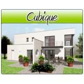 Cubique - Cub15