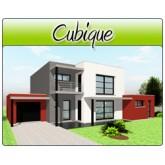 Cubique - Cub18