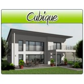 Cubique - Cub19