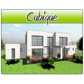 Cubique - Cub20