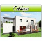 Cubique - Cub23
