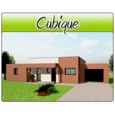 Cubique - Cub26