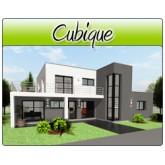 Cubique - Cub27