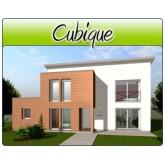 Cubique - Cub40