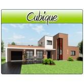 Cubique - Cub43