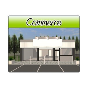 Commerce - Com06
