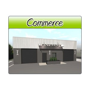 Commerce - Com12
