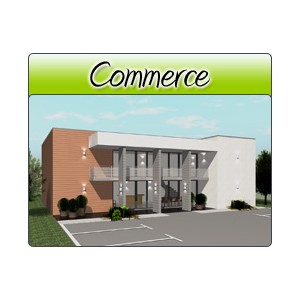 Commerce - Com14