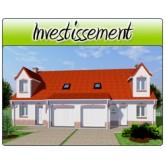 Investissement - Inv03