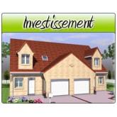Investissement - Inv05