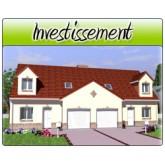 Investissement - Inv06
