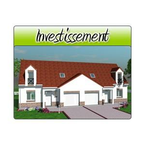 Investissement - Inv07