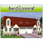 Investissement - Inv08
