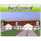 Investissement - Inv10