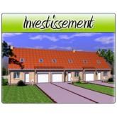 Investissement - Inv11