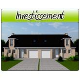 Investissement - Inv16