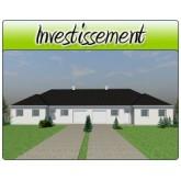 Investissement - Inv19