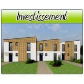 Investissement - Inv23