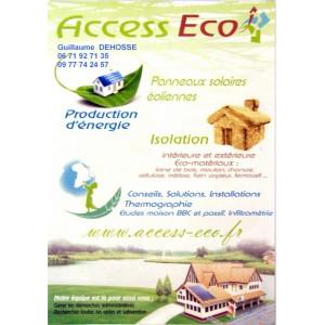 ACCESS ECO