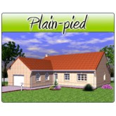 Plain Pied - PP03