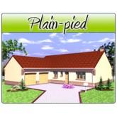 Plain Pied - PP04