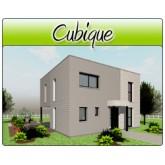 Cubique - Cub01