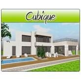 Cubique - Cub01-1