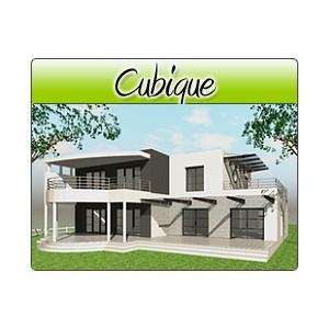 Cubique - Cub01-2