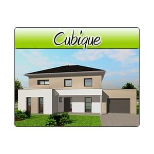 Cubique - Cub02-1