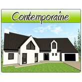 Contemporaine - CONT01-1