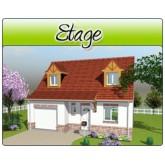 Etage - E01