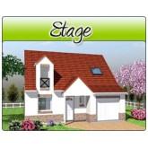 Etage - E03