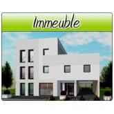 Immeuble - Im01