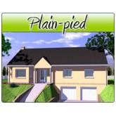 Plain Pied - PP09
