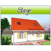 Etage - E09