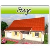 Etage - E10