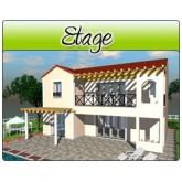 Etage - E12