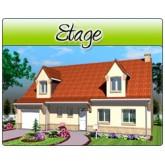 Etage - E16