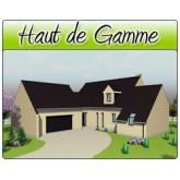 Haut de Gamme - HG02