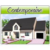 Contemporaine - CONT01