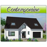 Contemporaine - CONT02
